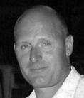 Arvid Gjerde, trommer