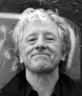 Jarle Børresen, Keyboard