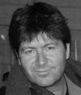 Ivar Oliversen, bass